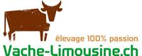 Vache-Limousine.ch – Elevage Pittet – Villars-le-Terroir